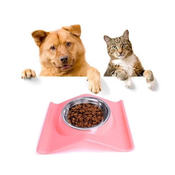 Почему собаку нельзя подкармливать со стола хозяев