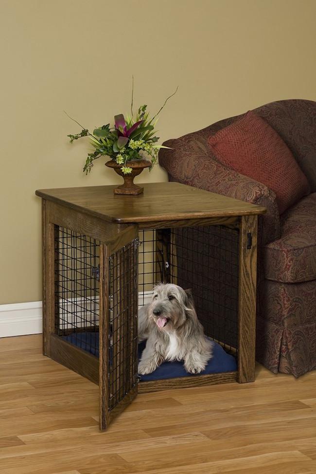 Какую породу собак выбрать для частного дома: советы и рекомендации