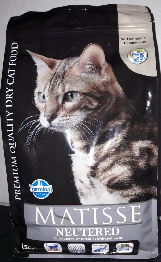 Самый лучший сухой корм для кошек: рейтинг 2020 года с обзором по классам и видам, сравнение по составу, отзывы и мнение ветеринаров