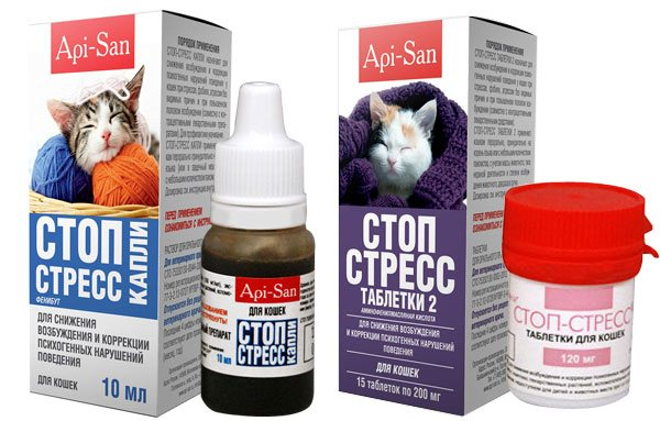 Снотворные - барбитураты, бензодиазепины, ноотропные средства и пр.