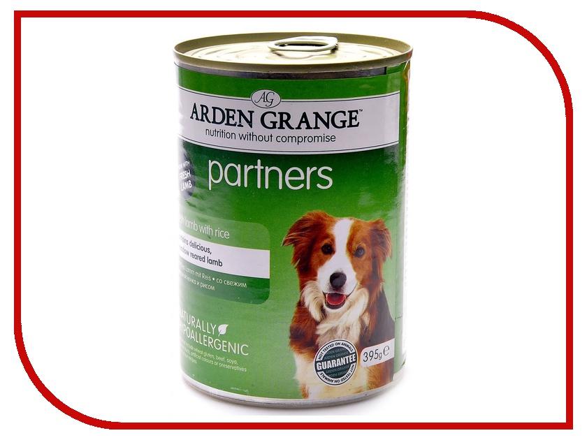 Arden grange (арден гранж): обзор корма для кошек, состав, отзывы