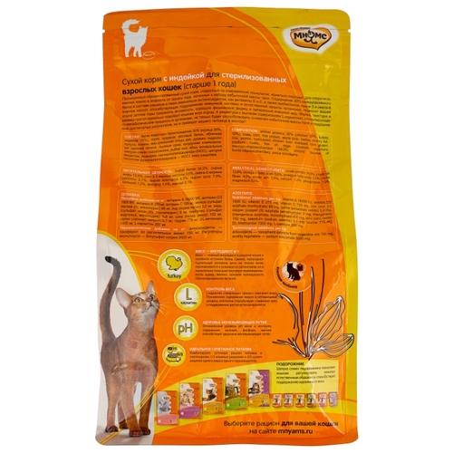 Сравнение и анализ кормов для кошек по составу: какие ингредиенты входят в корма разных классов, их соответствие потребностям животного