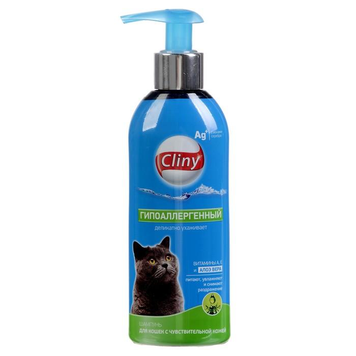 Корм для шерсти кошек: против выпадения, для выведения, отзывы владельцев