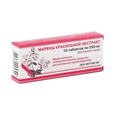 Мочекаменная болезнь, лечение