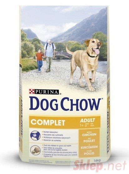 Dog chow корм для собак отзывы ветеринаров ⋆ онлайн-журнал для женщин