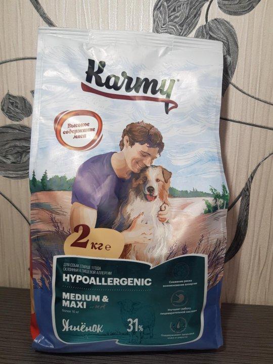 ᐉ обзор корма для кошек karmy - ➡ motildazoo.ru