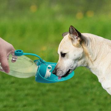 Автоматическая поилка для кошек и собак: сделать умные поилки для животных своими руками - как работает автоматическая поилка