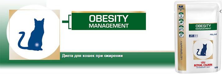 Диетотерапия при сахарном диабете 2 типа