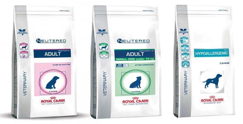 Корм royal canin (роял канин) для кошек: полный обзор линейки кормов + советы ветеринаров, какой лучше выбрать