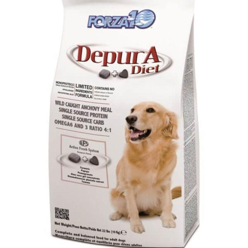 Корма forza 10: для собак и кошек, щенков и котят. сухие и влажные корма, обзор составов. puppy junior diet с рыбой и другая продукция