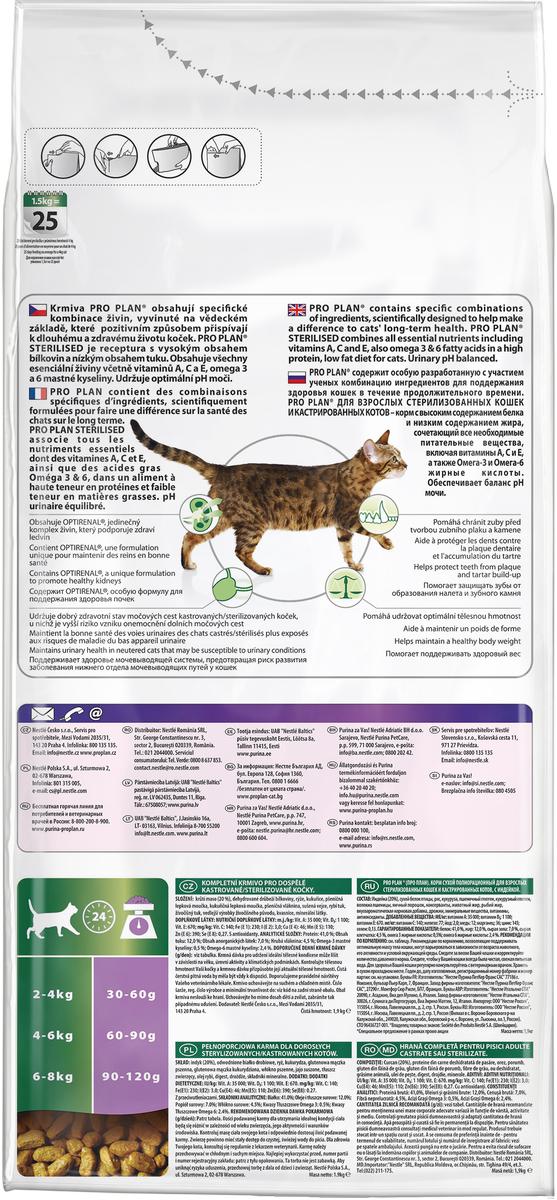 Корма эконом класса для кошек: список, рейтинг, отзывы