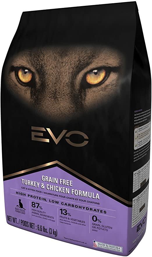 Влажные корма для кошек премиум-класса: компоненты, бренды, выбор